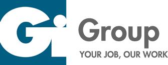 Gi Group Svizzera - Agenzia per il lavoro, servizi per il mercato del lavoro, lavoro temporaneo, lavoro interinale, lavoro tempo indeterminato, ricerca e selezione.